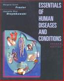 Essentials of Human Diseases and Conditions 9780721684758