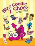Mizz Goodie 2 Shoez, Charoletta Anderson, 1477294759