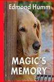 Magic's Memory, Edmond Humm, 1499384750