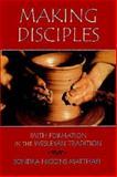 Making Disciples, Sondra Higgins Matthaei, 0687024757