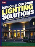 Indoor and Outdoor Lighting Solutions, Ortho Books, 0897214757