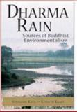 Dharma Rain 9781570624759