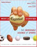 Why a Curveball Curves, , 1588164756