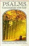 Psalms, Concordia Publishing Staff, 0570094763