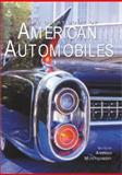 The Great Book of American Automobiles, , 0760314764