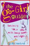 The Go-Girl Guide 9780809224760