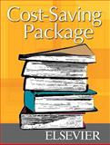 Cost-Saving Package, Buck, Carol J., 1437714765