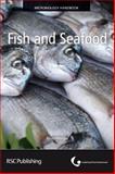 Fish and Seafood 9781905224760