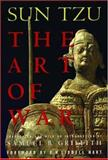 The Art of War, Sun Tzu, 0195014766