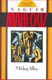 Midaq Alley, Naguib Mahfouz, 0385264763