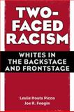 Two-Faced Racism 9780415954761