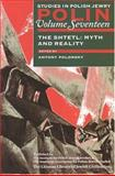 The Shtetl : Myth and Reality, , 1874774765