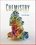 Chemistry, Burdge, Julia, 0077354761