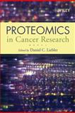Proteomics in Cancer Research 9780471444763