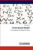 Circle Based Model, Iqbal Ahmed, 3848434768