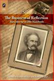 The Business of Reflection : Hawthorne in His Notebooks, , 0814204767