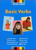 Basic Verbs : In Simple Settings, Franklin, Ian, 0863884768