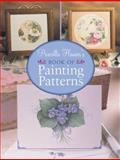 Priscilla Hauser's Book of Painting Patterns, Priscilla Hauser, 1402714769