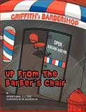 Up from the Barber's Chair, Chelva E. Todd, 146914476X