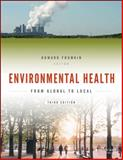 Environmental Health 3rd Edition