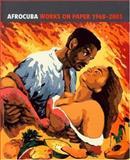 AfroCuba, Judith Bettelheim, 0295984767