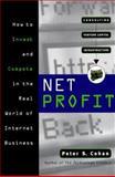 Net Profit, Peter S. Cohan, 0787944769