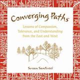 Converging Paths, Susan Santucci, 0804834768