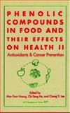 Phenolic Compounds in Food and Their Effects on Health : Antioxidants and Cancer Prevention, , 0841224765