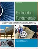 Engineering Fundamentals 5th Edition