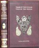 Tales of the Punjab : Told by the People, Steel, Flora A., 8120604768