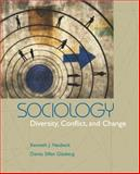 Sociology 9780072504767