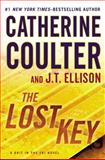 The Lost Key, Catherine Coulter and J. T. Ellison, 0399164766