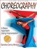 Choreography 3rd Edition
