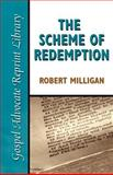 The Scheme of Redemption 9780892254767