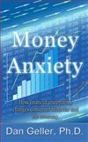 Money Anxiety, Dan Geller, 1622874765