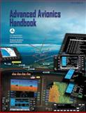 Advanced Avionics Handbook (FAA-H-8083-6), U. S. Department Transportation and Federal Administration, 1490414762