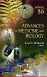 Advances in Medicine and Biology, , 1614704767