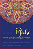 Embedding Mahr (Islamic Dower) in the European Legal System, , 8757424764