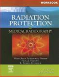 Workbook for Radiation Protection in Medical Radiography, Sherer, Mary Alice Statkiewicz, 032304476X