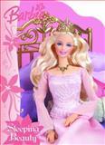 Sleeping Beauty, Golden Books, 0375834761