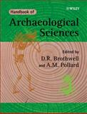 Handbook of Archaeological Sciences, , 0470014768