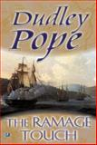 The Ramage Touch, Dudley Pope, 1842324764