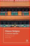 Chinese Religion