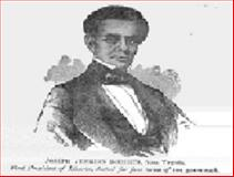 A School History of the Negro Race in America from 1619 To 1890 : With a Short Introduction As to the Origin of the Race, Also a Short Sketch of Liberia, Johnson, Edward A., 1892824760