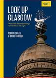 Look up Glasgow, Adrian Searle and David Barbour, 1908754761