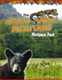 Going to the Great Smoky Mountains National Park, Charles W. Maynard, 1560374772