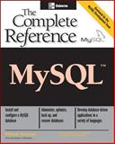 MySQL, Seidman, Claude and Smith, Pamela, 0072224770