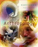 Anthropology 9780534274771