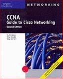 CCNA Guide to Cisco Networking Fundamentals, Hudson, Kurt and Cannon, Kelly, 0619034777