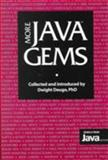More Java Gems, , 0521774772